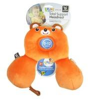 ben Children 6 anti stiff neck pillow car pillow baby pillow shape shaped pillow 0-12 months 6pcs/lot