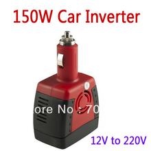 popular 220v power inverter