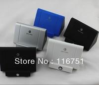 induction speaker magic portable speaker for Phone magic speaker