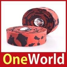 wholesale white handlebar tape