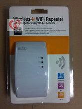 popular car wifi router
