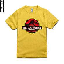 logo tshirt price