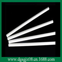 High Purity Alumina Ceramics Tubes