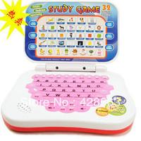 English learning machine multifunctional ,Chinese and English language