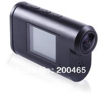 lowest wholesale price Gopro Full HD1080P sport camera SJ3000 video camera H.264 1200Mega pixcel Waterproof
