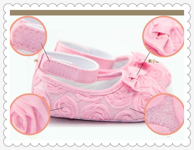 2013 ragazze nuova moda scarpe per bambini principessa della moda prima escursionisti pattini di bambino spedizione gratuita 051 all'ingrosso e al dettaglio