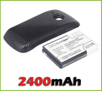 Extended battery for Samsung Galaxy Mini 2, EB464358VU, EB464358VUBSTD new free shipping