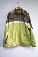 Fabric waterproof rainproof reima hooded sports casual outerwear  Reima lassie