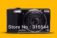 16 Mega Pixel Digital Camera  15X Digital Zoom Anti-Shake CAMERA