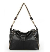 new  fangfangbag,fashion handbag,genuine leather handbag Lindythyk free shipping 10pcs/lot