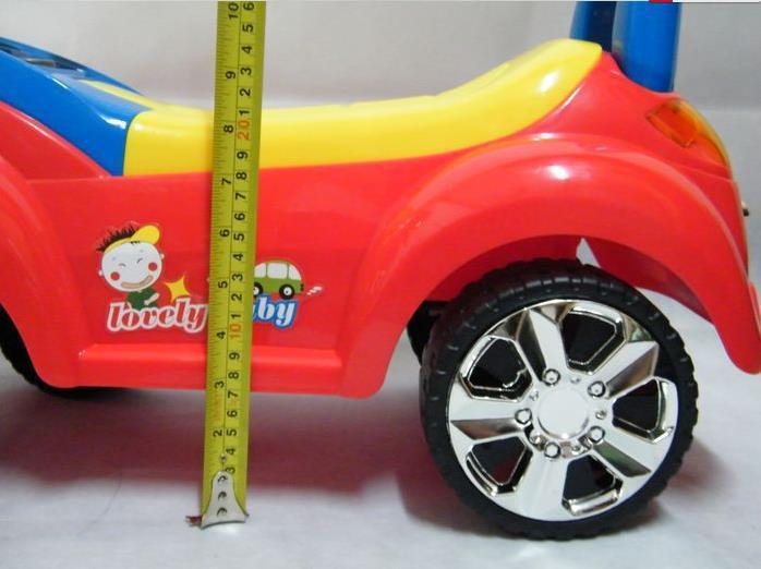 electric kids car Children's parents car four wheel baby car children's electric remote control car 83(China (Mainland))