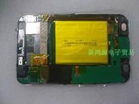 Lg7 ld070ws1 sl 02 lcd screen belt motherboard set