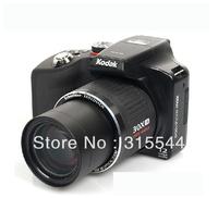 Kodak z990 12 Mega Pixel Digital Camera  30X Digital Zoom Anti-Shake CAMERA