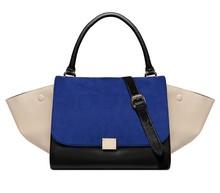 swing bag price