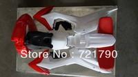 pit bike parts,2013 CRF110cc plastics