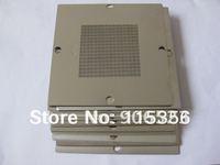 full set 10pcs 90mm universal BGA stencils chip template free shipping