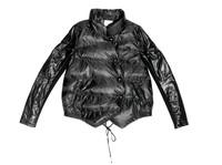 2013 women's down coat , style