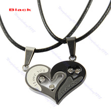 stainless steel necklace chain reviews