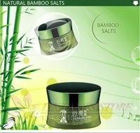 Hot sell!!! bamboo salt firming anti-wrinkles cream skin care face cream anti wrinkle face cream (50g)