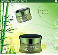 Hot sell!!! bamboo salt firming anti-wrinkles cream skin care face cream anti wrinkle face cream (50g)
