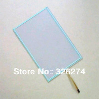 DCC2270 Touch Screen/Copier Parts For Fuji Xerox DocuCentre C2270 Touch Panel DCC2270 Docucolor 2270 touch screen free shipping