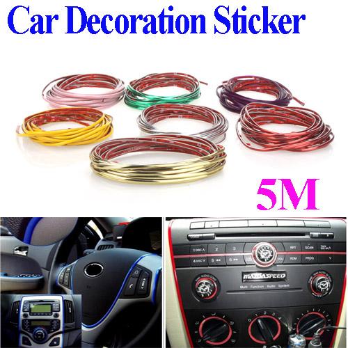 3d ext rieur promotion achetez des 3d ext rieur for Deco interieur voiture