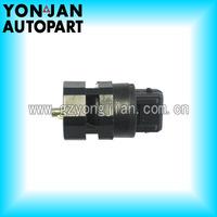 Odometer sensor for Mitsubishi Lioncel cheetah OE No. MR122305