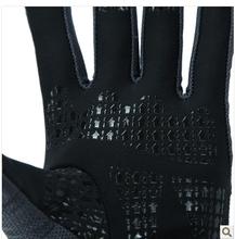 popular penguin glove