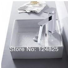 cheap chrome bathroom fixtures