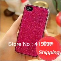 DIY Design mobile case, telephone case, cellphone bag for iphone 4/4s, diamond case for iphone 5/5s