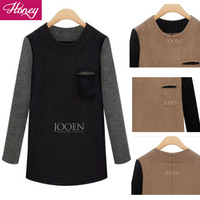 Fashion Winter sweater women,winter outerwear winter color clothes women sweater pullovers JMDZ 9887