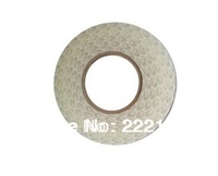 DEMARKT 3M adhesive TAPE BACK DOUBLE STICKER 8mm*50 meters Double Sided Sticky Tape Adhesive for LED Strip LCD Case