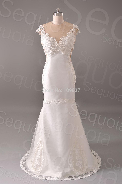 Used Wedding Dresses In Portland Oregon