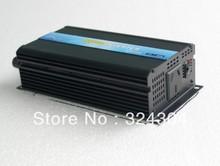 wholesale 1kw inverter