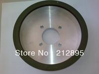 2013cup-shaped diamond carbide polishing wheel-13523031216
