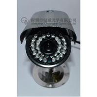 36 LED Color Night Vision Indoor/Outdoor security CMOS 700/800TVL IR surveillance CCTV Camera+Free Shipping