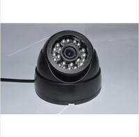 24leds CCTV dome camera