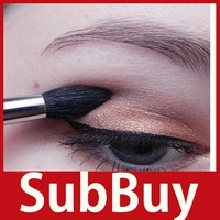 [SubBuy] Tapered Blending Eye Shadow Make Up Brush Pen Beauty Handle wholesale