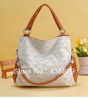 2013 women's bag casual tote  fashion casual  handbag bags