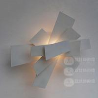 American brief balcony lights wall lamp   free shipping