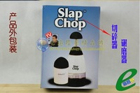 Free shippng Slap Chop Food Chopper machine Grater Chop,vegetable chopper,slapchop garlic triturator as seen on tv