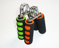 Hand Grips ( Pair ) professional hand fitness equipment exerciser