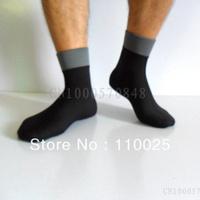 Diving diving supplies foot set of winter swimming swimming stockings stockings hosiery for waterproof snorkeling  gray,  J-320