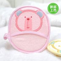 Angel baby towel fabric bear baby