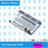 Wholesales - BZ60 mobile battery for Motorola Maxx V3,Maxx V6,RAZR V3xx