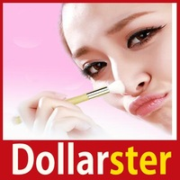 excellent [Dollar Ster] Ultra Fine Brush Perfect Deep Cleansing Skin Pore Control Blackhead Brush 24 hours dispatch big discount
