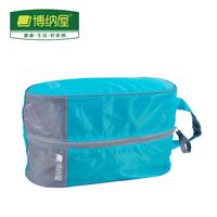 2014 Rushed Special Offer 200ml Travel Bag Boehner Antibiotic Waterproof Travel Storage Bag Portable Bags Resin Zipper Sorting