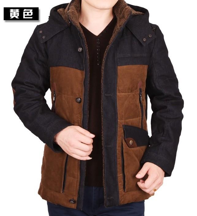 Мужская верхняя одежда Other 100% /m/xxxl мужская верхняя одежда xxxl