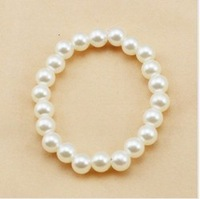 Fashion Jewelry Pearl Bracelet Pendant Free Shipping(Mini Order Is $ 8  Free shipping)classic style
