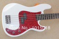 New Precision 4 string bass  Electric bass Guitar !! Free shipping  xiexie